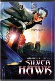 Ver película Silver Hawk
