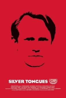 Silver Tongues online free