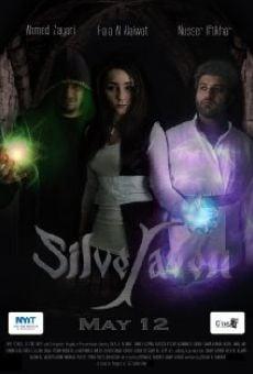 Silveraven on-line gratuito