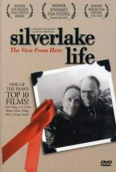 Película: Silverlake Life: The View from Here