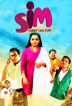 Ver película SIM