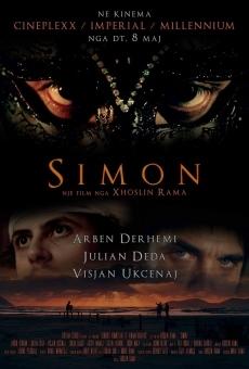 Simon online kostenlos