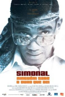 Simonal - Ninguém Sabe o Duro que Dei online