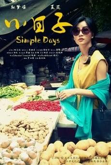 Simple Days en ligne gratuit