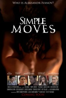 Simple Moves online streaming