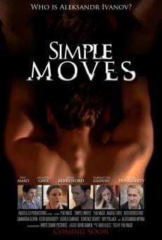 Simple Moves on-line gratuito