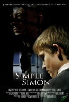 Simple Simon online free