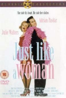 Just Like a Woman on-line gratuito