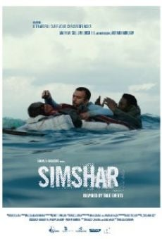 Simshar on-line gratuito