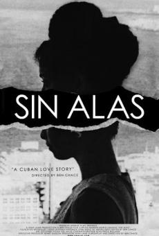 Ver película Sin Alas