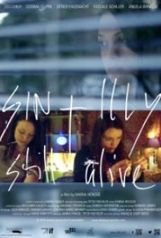 Ver película Sin & Illy Still Alive