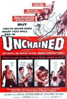 Unchained on-line gratuito