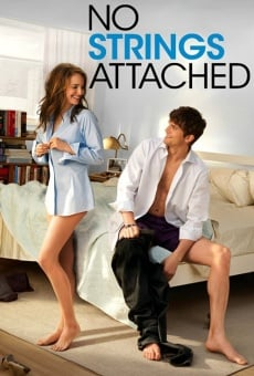 No Strings Attached on-line gratuito
