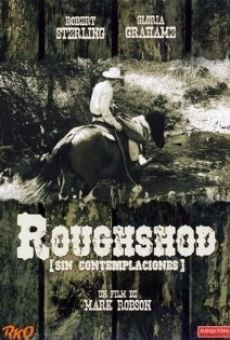 Roughshod on-line gratuito