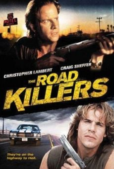 The Road Killers on-line gratuito