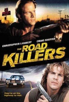 The Road Killers on-line gratuito