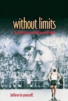 Sin límites online