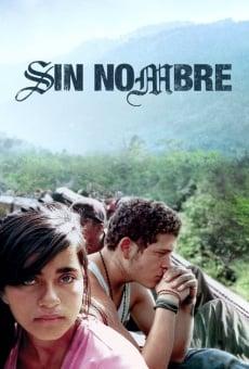 Ver película Sin Nombre