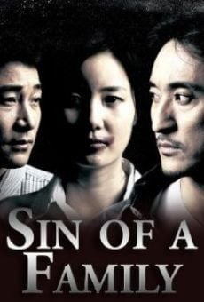 Sin of a Family on-line gratuito
