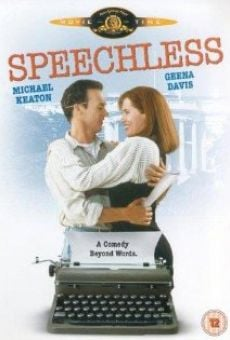 Ver película Sin palabras