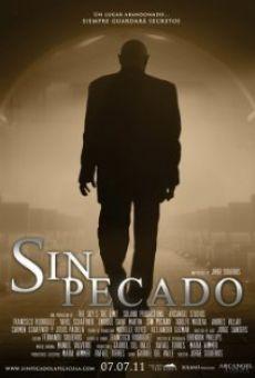 Ver película Sin pecado