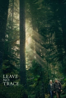 Leave No Trace on-line gratuito