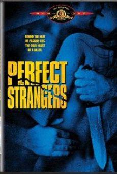 Perfect Strangers on-line gratuito