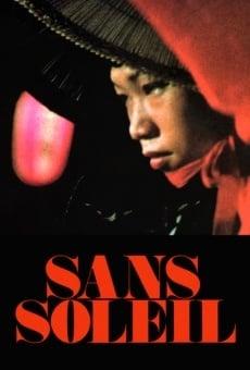 Ver película Sin sol