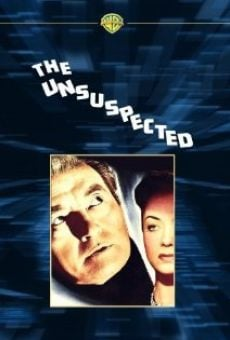 The Unsuspected online free