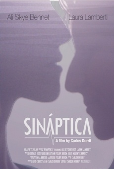 Sináptica on-line gratuito