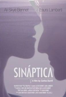Watch Sináptica online stream