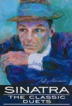 Sinatra: The Classic Duets online free