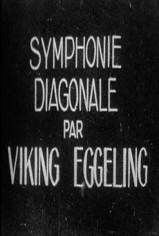 Ver película Sinfonía diagonal