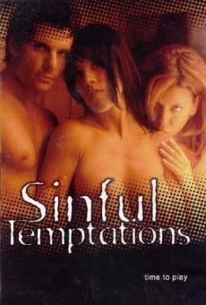 Sinful Temptations online streaming
