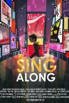 Sing Along online streaming