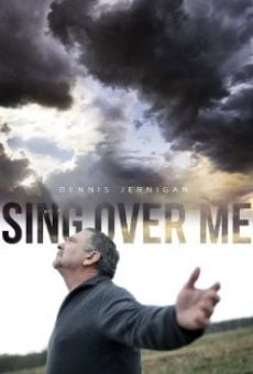 Sing Over Me on-line gratuito