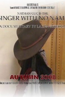 Singer with No Name