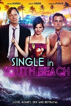 Single in South Beach on-line gratuito