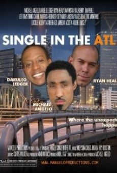 Ver película Single in the ATL