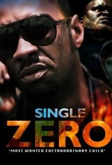 Single Zero en ligne gratuit