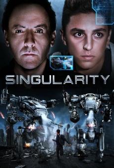 Singularity online kostenlos