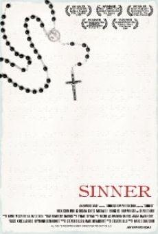 Ver película Sinner