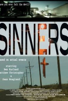 Ver película Sinners