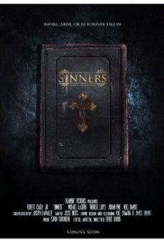 Película: Sinners
