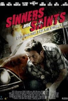 Sinners and Saints on-line gratuito