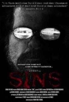 Sins on-line gratuito
