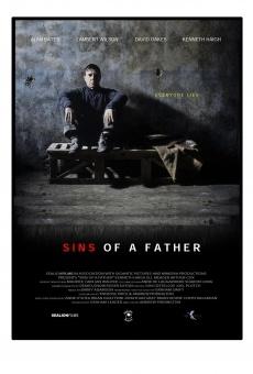 Ver película Sins of a Father