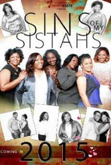 Sins of My Sistahs on-line gratuito