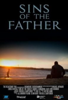 Watch Sins of the Father online stream