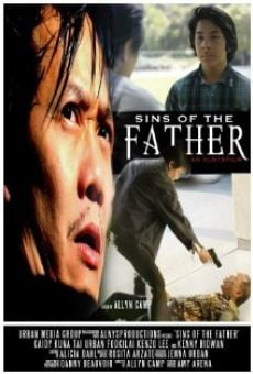 Sins of the Father online free